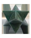 MERCABA STAR 4 CMS ( MICA )
