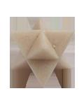 MERCABA STAR 4 CMS ( MOONSTONE )