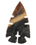 Stone Age Arrowhead