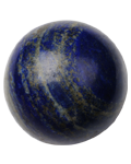Lapiz Luzilli Spheres