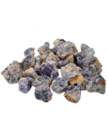 Amethyst Cabbing Rough Tumble Rocks