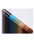 Chakra Bonded 12 cms to 13 cms Long Massag Stick