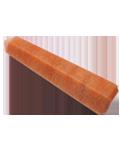 Carrot QTz . 6 sisde Point - 5 to 7.5 cms
