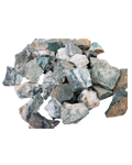 Tree Agate Cabbing Rough Tumble Rocks