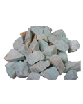 Amazonite Cabbing Rough Tumble Rocks